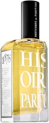 Histoires De Parfums HISTOIRES DE PARFUMS - 1876