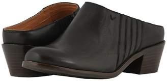 Vionic Nellie Women's Shoes