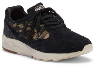 Asics GEL-Kayano Trainer Running Sneaker