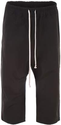 Drkshdw Cropped Trousers