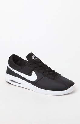 6d6d20b154846 Nike SB Air Max Bruin Vapor Shoes