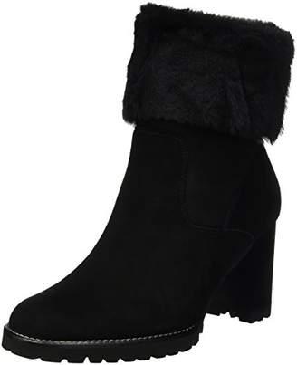 Peter Kaiser Women's Bens Slouch Boots Enjoy Sale Online Sale Supply Sqhgnmr