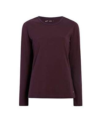 Woolrich Women's Laureldale Long Sleeve Tee