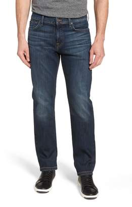 7 For All Mankind Luxe Performance Standard Straight Leg Jeans