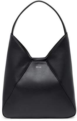 Matt & Nat Kishu Vegan Leather Hobo Bag