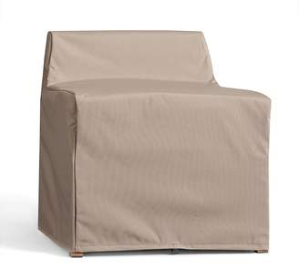 Pottery Barn Custom Dining Chair Furniture Cover