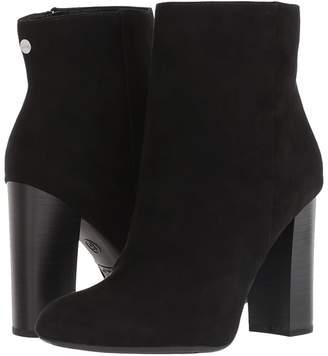 Sam Edelman Connelly Women's Shoes