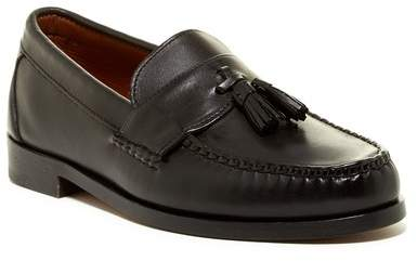 Allen Edmonds Allen Edmonds Springvale Leather Loafer