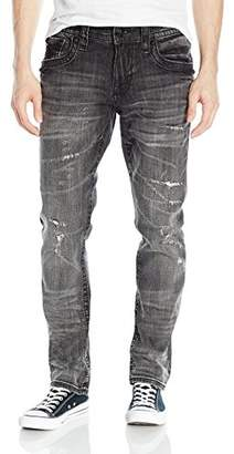 Rock Revival Men's Jack A32