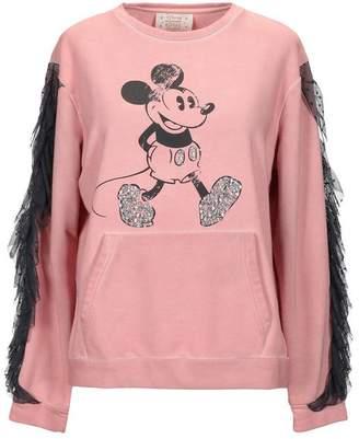 be33c928 Women's Disney Clothing - ShopStyle UK