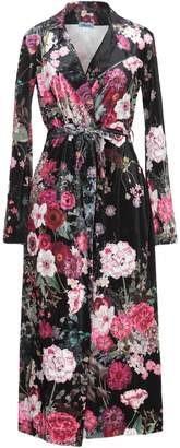 Blumarine Robes