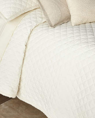 Amity Home Dale Queen Quilt