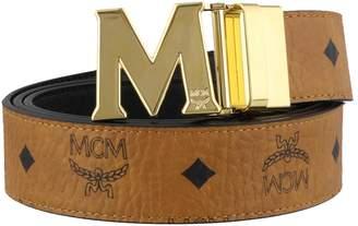 MCM Claus Belt