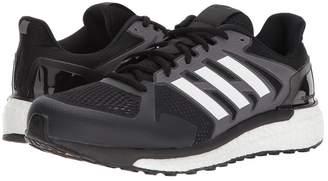 adidas Supernova Stability Men's Running Shoes