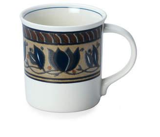 Lifetime Mikasa Arabella 15 oz Mug