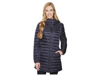 Bogner Fire & Ice Bogner Tanja-D Women's Coat