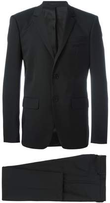 Givenchy two piece suit