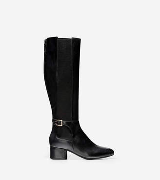 Cole Haan Avani Stretch Boot (45mm)