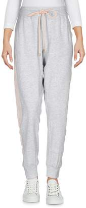 Blugirl Casual pants - Item 13146230
