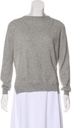 Preen by Thornton Bregazzi Cashmere & Wool-Blend Cardigan