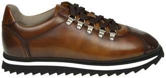 Doucal's Sneakers Sneakers Men