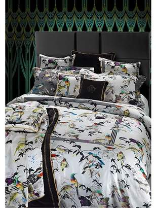khaki bird cover amara berry set buy studio king products next pip duvet