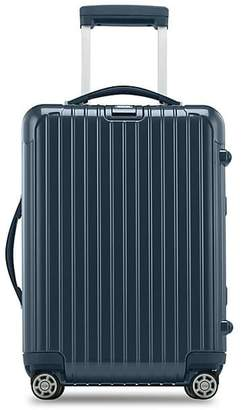 Rimowa Salsa Deluxe Spinner Suitcase