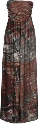 Manila Grace Long dresses - Item 34740899UO