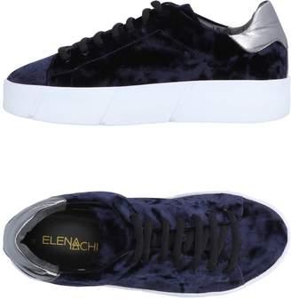 Elena Iachi Low-tops & sneakers - Item 11503803JF