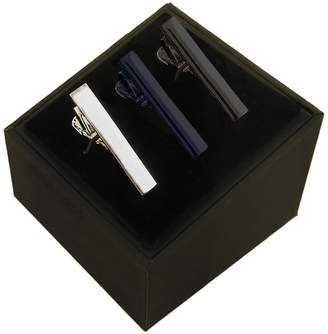 The Tie Bar Essential 3 Pack Set