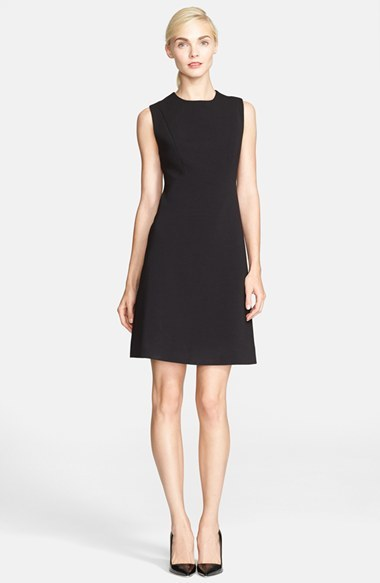 Women's Kate Spade New York 'Sicily' Sheath Dress