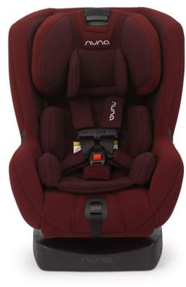 Nuna RAVA(TM) Convertible Car Seat