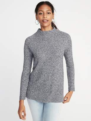 Old Navy Textured-Stitch Turtleneck Sweater for Women 28c8142f6