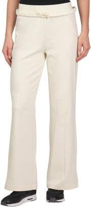 Dimensione Danza Casual pants