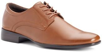 Apt. 9 Cleveland Men's Plain-Toe Oxford Shoes