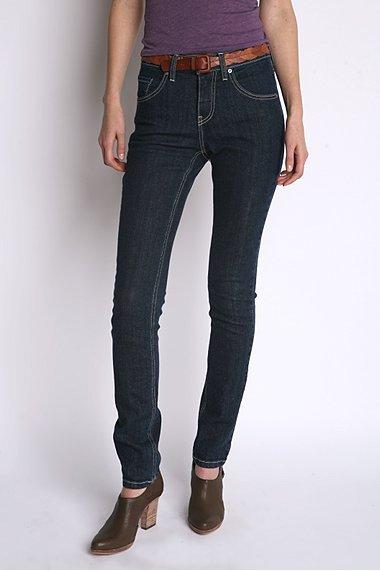BDG Skinny Hi Rise Jean