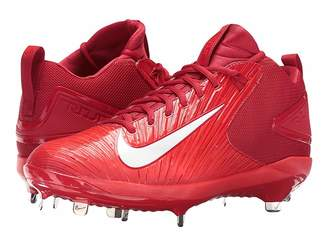 Nike Trout 3 Pro Baseball Cleat Men's Cleated Shoes