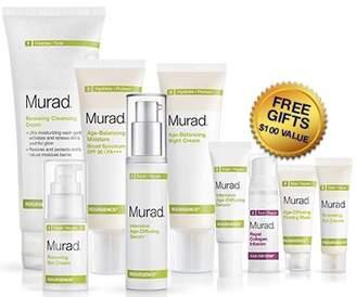 Murad Resurgence Best-Seller Kit