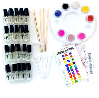 Your Own Mixify Polish Make Nail Polish Kit
