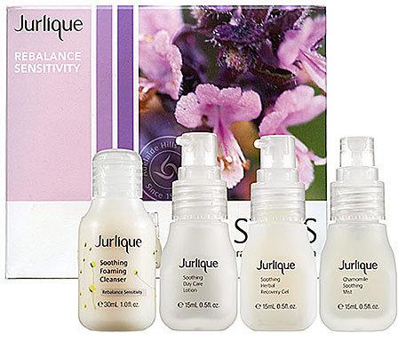 Jurlique Rebalance Sensitivity Kit