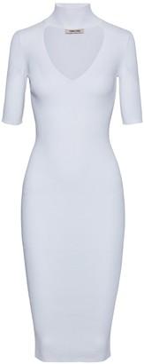 Cushnie et Ochs Knee-length dresses