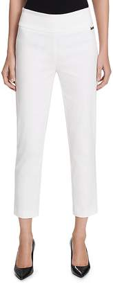 Calvin Klein Cropped Pants