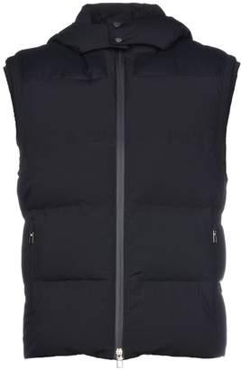 Lardini Down jackets - Item 41808942KR