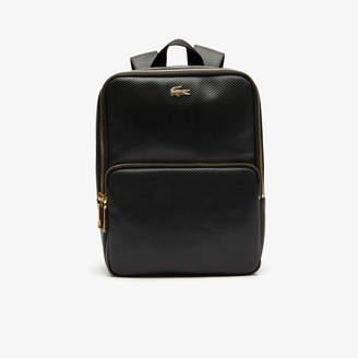 c698192d80 Pique Bag - ShopStyle