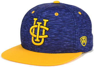 Top of the World Uc Irvine Anteaters Energy 2-Tone Snapback Cap