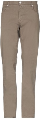 Henry Cotton's Casual pants - Item 13231278FL