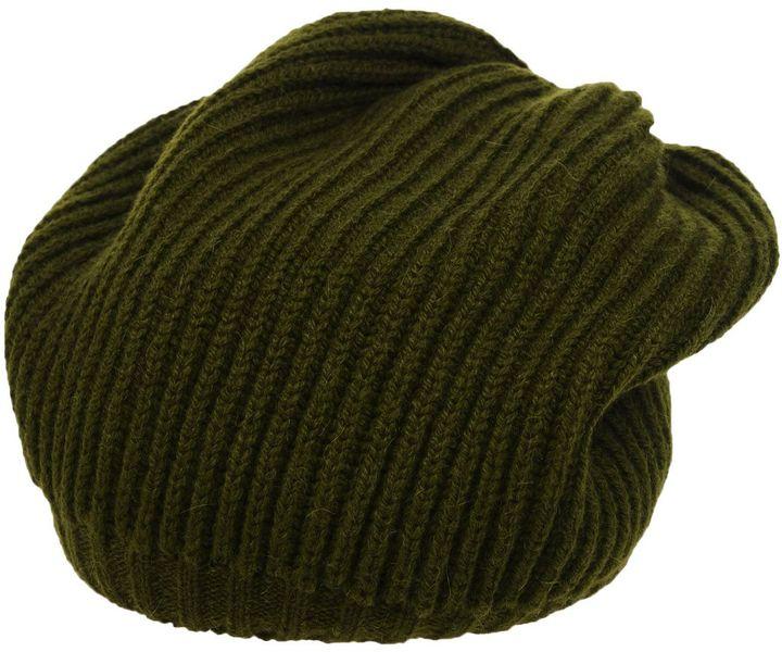 .Tessa.TESSA Hats