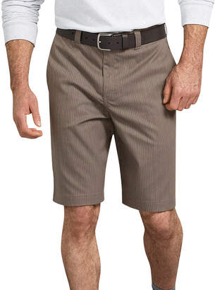 Dickies Mens Mid Rise Workwear Shorts