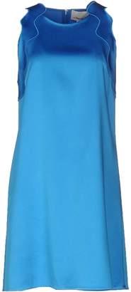 3.1 Phillip Lim Short dresses