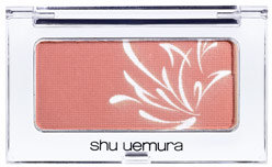 shu uemura Rebirth Collection Glow On